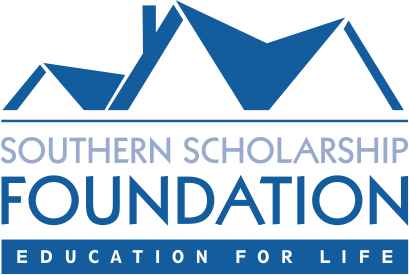 Southern Scholarship FoundationAPPLICANTS - Southern Scholarship Foundation